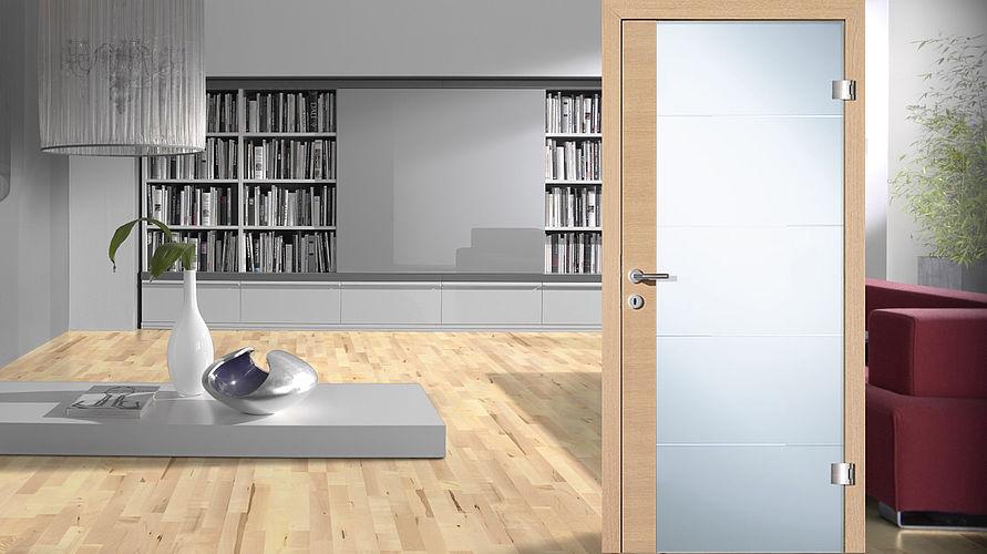 holzfachmarkt harg glast ren. Black Bedroom Furniture Sets. Home Design Ideas